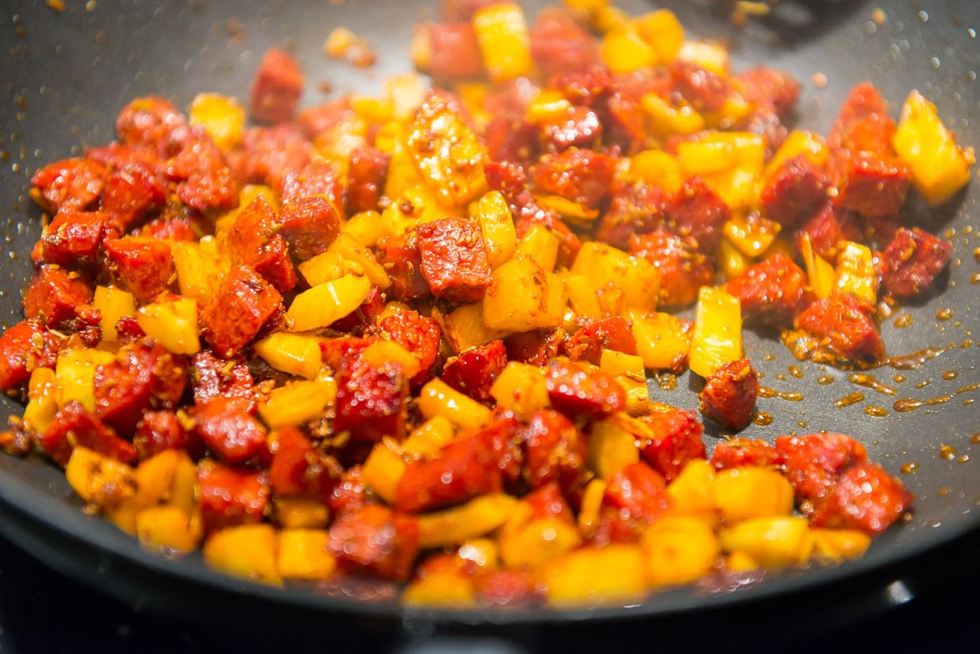 recipe image cover