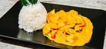currymadras-5