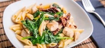 chicken_spinat_pasta